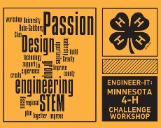 engineer it t-shirt design