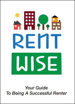 rentwise-guide-cover.jpg