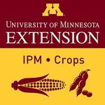 Field crops IPM podcast