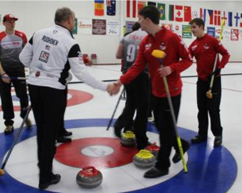 curling photo credit Velma Ostman