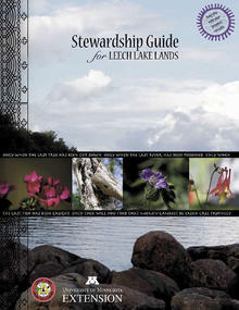 Stewardship cover