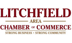 Litchfield, Minnesota, Chamber of Commerce