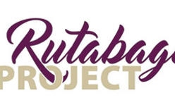 Logo: Rutabaga Project