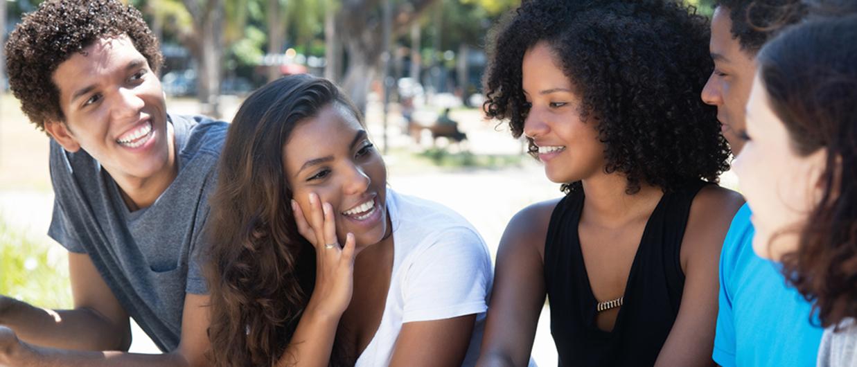 peers-teen-girls-latest
