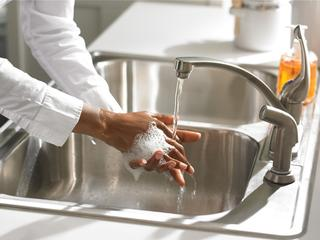 Clean washing hands USDA photo.jpg