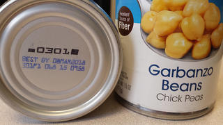 Dates on food products  What do they mean? | UMN Extension